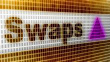derivitive swaps