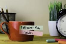 pension blog 2