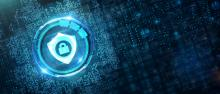 USEU Data privacy biden admin