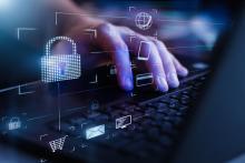 Consumer data privacy