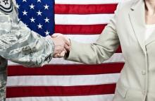 Military Pathways Summit