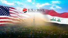 U.S.-Iraq Business Council