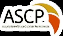 ASCP logo