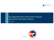 Cover Image of the Report