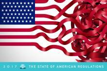 State of American Regulations
