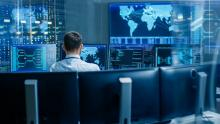 Global Cybersecurity