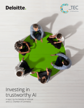 aiinstitute_chamberofcommercereport_cover.png