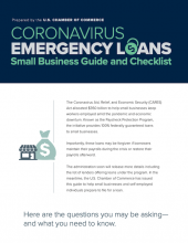 SB loans thumbnail