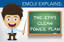 Emoji Explains CPP