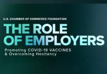 Vaccines Event February 8-9