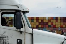 U.S. Export-Import Bank Under Threat