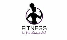 Fitness is Fundamental