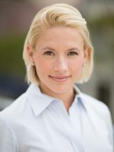 Lauren Fifield