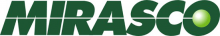 Mirasco logo