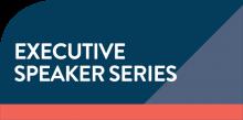 next-gen-program-executive-speaker-series.png