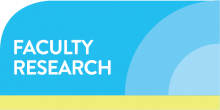 next-gen-program-faculty-research.png