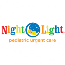 NightLight logo