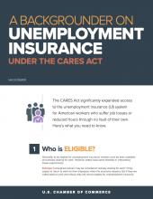 unemployment insurance thumbnail