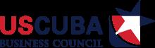 uscbc_logo_for_newsletter