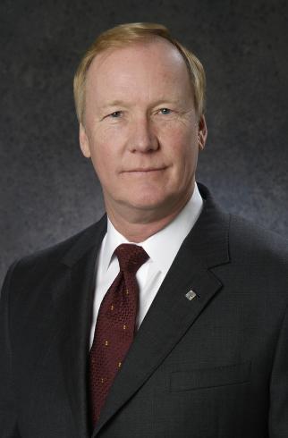 john hopkins carey business school