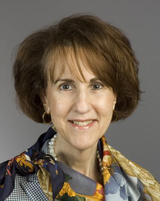 Charlene Barshefsky | U.S. Cha...