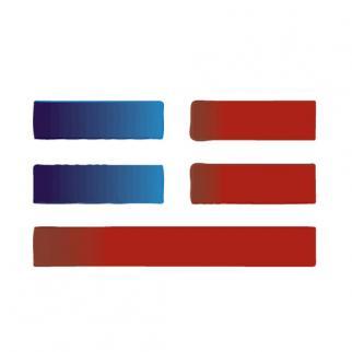 freeenterprise.com logo U.S. Chamber of Commerce