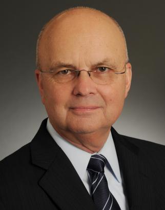 General Michael Hayden