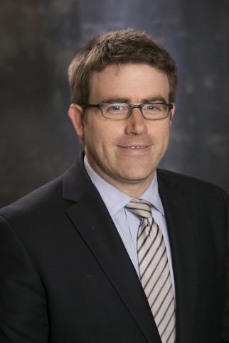 Brian Higginbotham