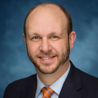 Moderator: Scott Aaronson | U.S. Chamber of Commerce