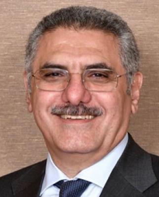 Abou Ali