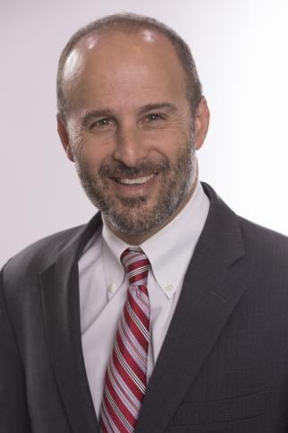 Chuck Chaitovitz