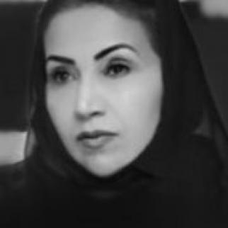 Dr. Ilham Mansour Al-Dakheel