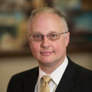John Abegg