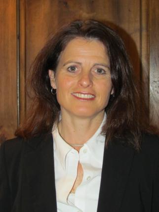 Jessica Farnsworth U S Chamber Of Commerce