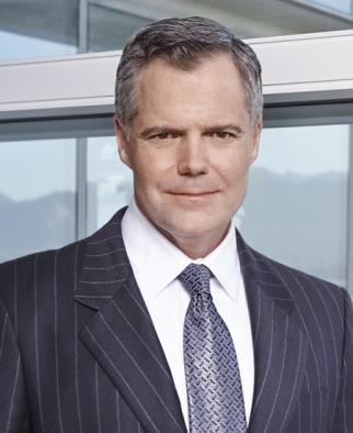 Jim Murren