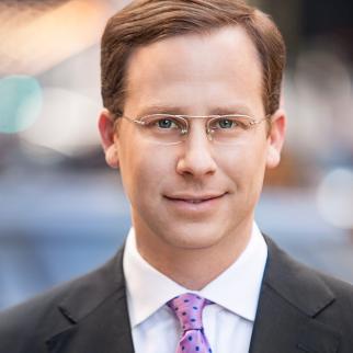 Jonathan Weinberger