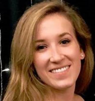Maggie Meisberger