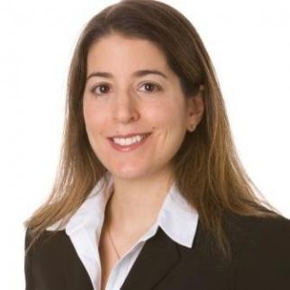 Kristin Malinconico headshot