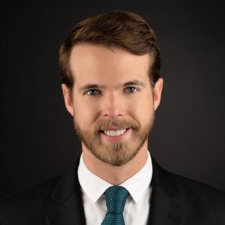 Matt Furlow