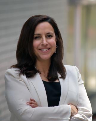 Nancy McLernon | U.S. Chamber of Commerce