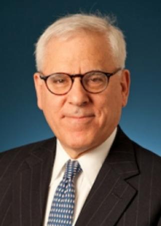 David Rubenstein U S Chamber Of Commerce