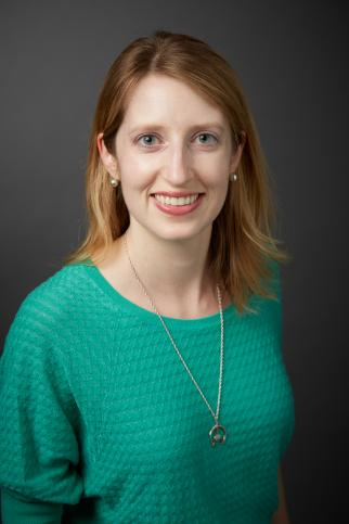 Sarah Elliott