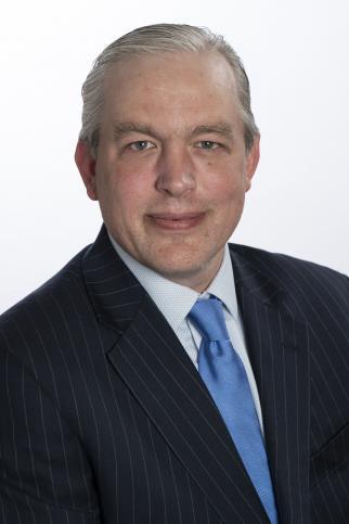 Stefan Freiberg