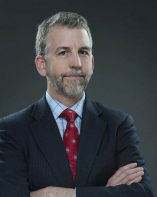 Steve Lamar is executive vice president at the American Apparel & Footwear Association.