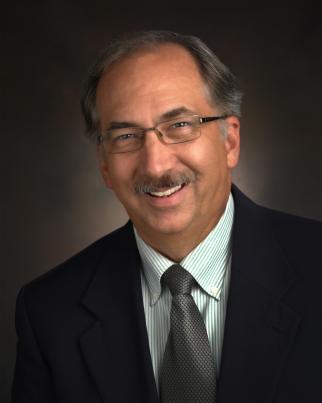 Steven L. Tibrea