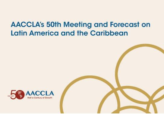 AACCLA 50th event graphic - thumbnail