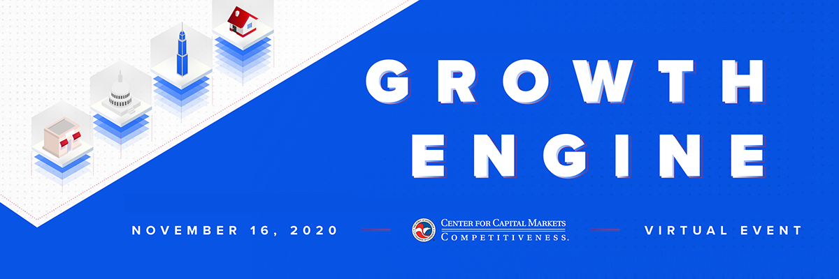 Growth Engine - CCMC Event Graphic November 16, 2020