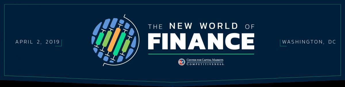 CCMC Summit 2019 Graphic