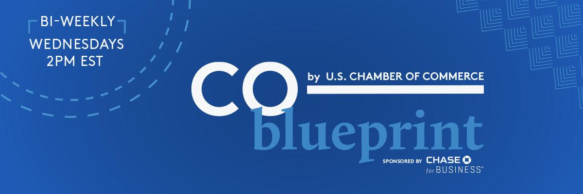 Register today for CO— Blueprint: Re-Engaging Your Customers
