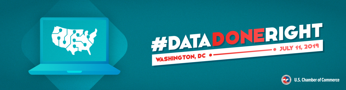 Data Done Right Header Image